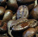Coffee Beans, Public Domain